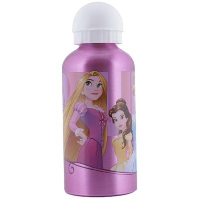 Squeeze O2 Cool Princesas 2
