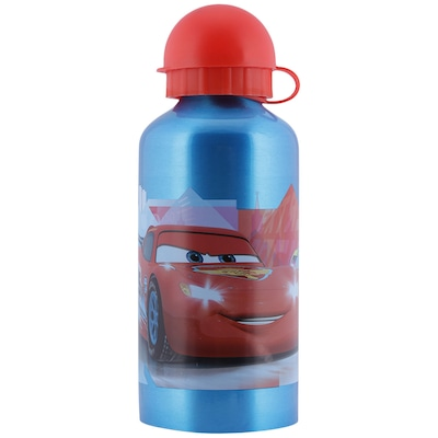 Squeeze O2 Cool Carros 1