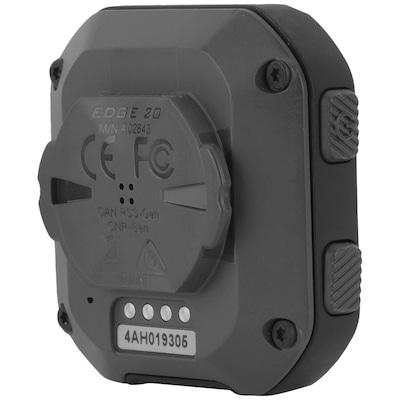 Ciclocomputador Garmin Edge 20 com GPS