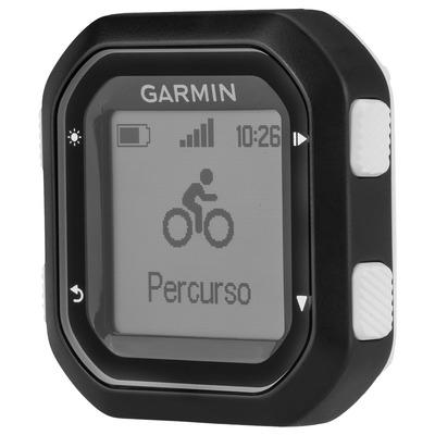 Ciclocomputador Garmin Edge 25 Bundle com  GPS