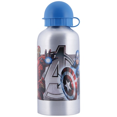 Squeeze O2 Cool Avengers 2