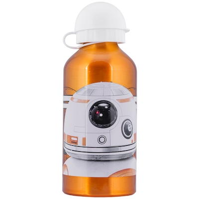 Squeeze O2 Cool Star Wars 1 - 500ml