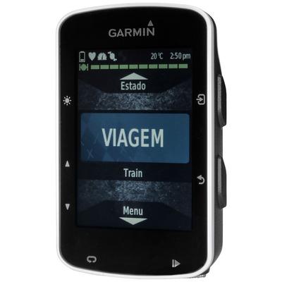 Ciclocomputador Garmin Edge 520 com GPS