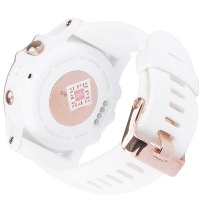 Relógio Monitor Cardíaco Garmin Fênix 3 com GPS- Unissex
