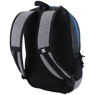 Mochila DC Shoes Detention II - Adulto