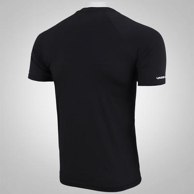 Camisa de Goleiro do São Paulo 2016 Under Armour - Masculina
