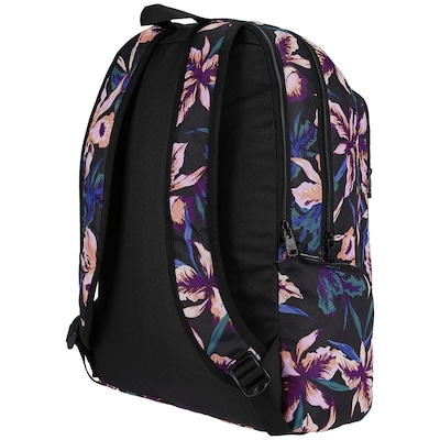 Mochila Roxy Alright Maui Lights