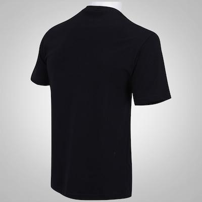 Camiseta HD Wordwide Rebels - Masculina