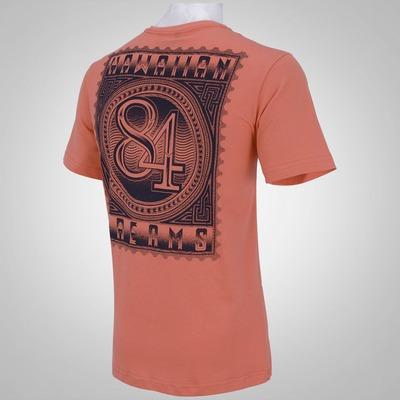 Camiseta HD Coin - Masculina