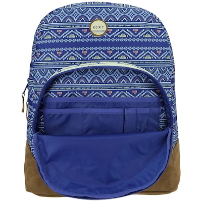 Mochila Roxy Fairness Gypsy