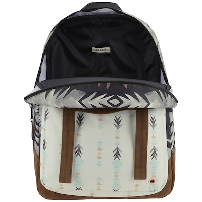 Mochila Roxy  Melrose Backpack