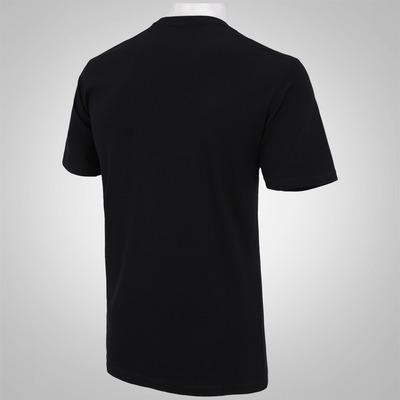 Camiseta HD Hawaiian Bones - Masculina