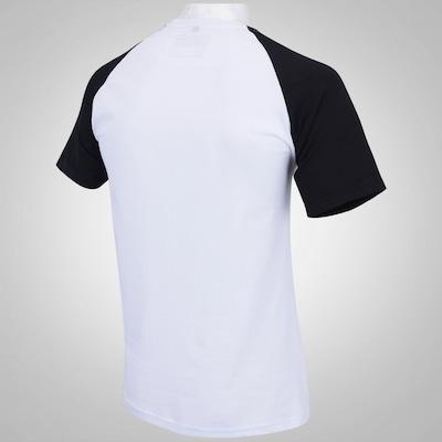 Camiseta HD Raglan 2070A - Masculina