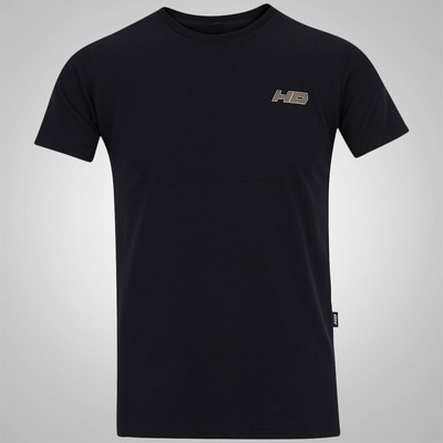 Camiseta HD Slim Retro 84 - Masculina