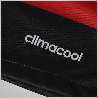 Camisa do Flamengo I 2016 adidas - Infantil
