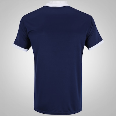 Camiseta Lotto Vibration - Masculina
