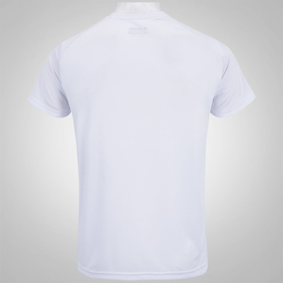 Camiseta Lotto Perrier - Masculina