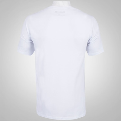 Camiseta Hurley One & Only Color - Masculina