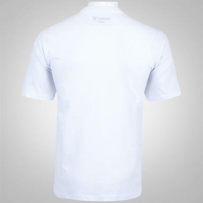 Camiseta Hurley Kustom - Masculina