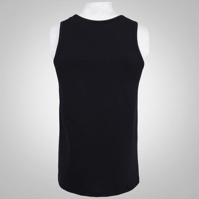 Camiseta Regata Hurley Paradise - Masculina