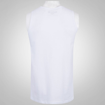 Camiseta Regata Hurley Ripple Effect - Masculina