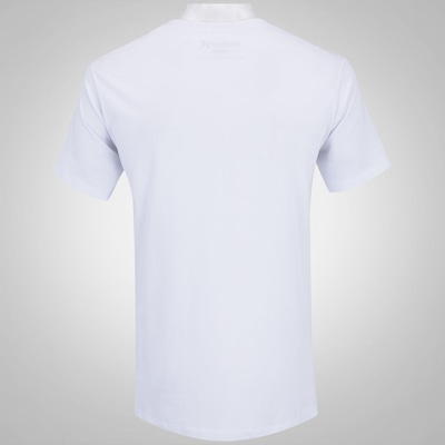 Camiseta Hurley Silk John John - Masculina