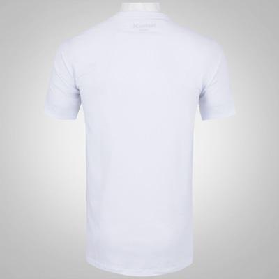 Camiseta Hurley Silk - Masculina