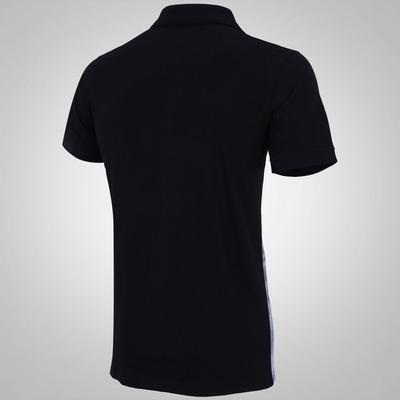 Camisa Polo Hurley Wilson Crew - Masculina