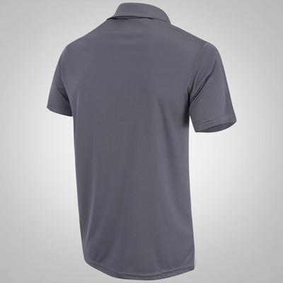 Camisa Polo do Botafogo Horizon - Masculina