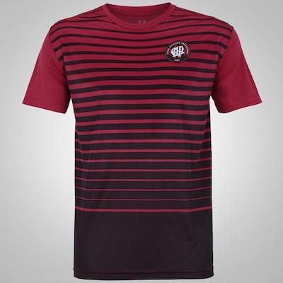 Camisa do Atlético-PR I 2016 - Masculina