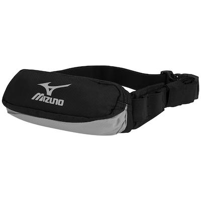 Pochete Mizuno Fuelbelt X3