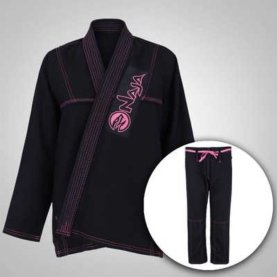 Kimono Naja Colors - Feminino