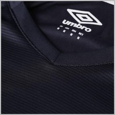Camisa do Remo I 2016 Umbro - Masculina
