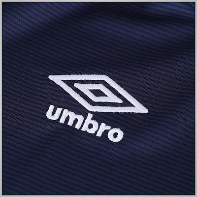 Camisa do Clube do Remo I 2016 Umbro - Feminina