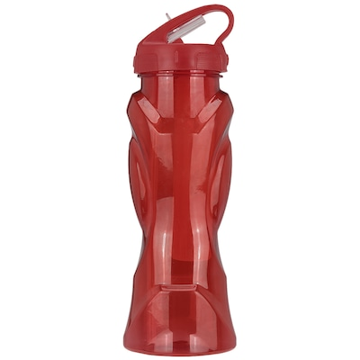 Squeeze Livon Esfera - 750 ml