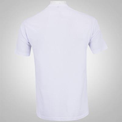Camiseta  O'Neill Sinkship - Masculina