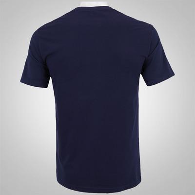 Camiseta O'Neill Blend - Masculina