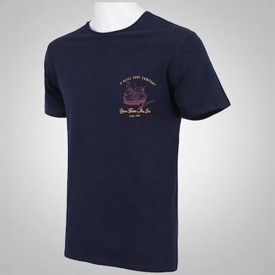 Camiseta O'Neill Cappy 1059 - Masculina