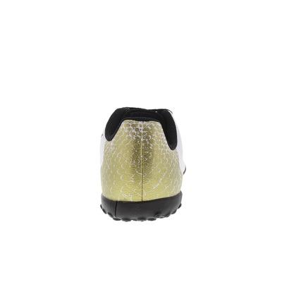 Chuteira Society adidas X 16.4 TF - Adulto
