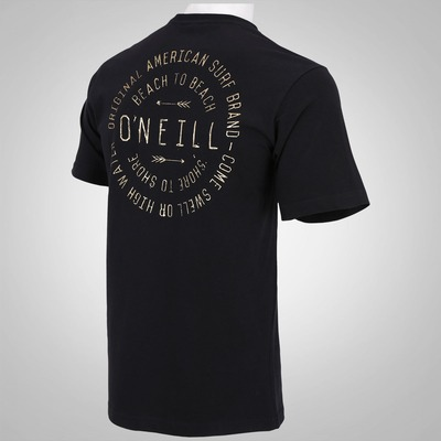Camiseta O'Neill Culver - Masculina