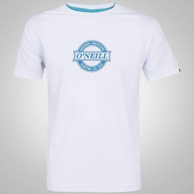 Camiseta O'Neill Downtown - Masculina