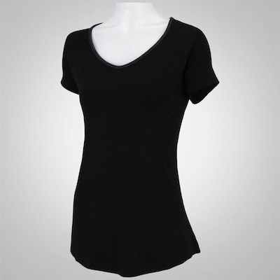 Camiseta Fila Nakka - Feminina