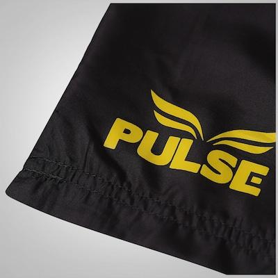 Bermuda Pulse Athletic - Masculina