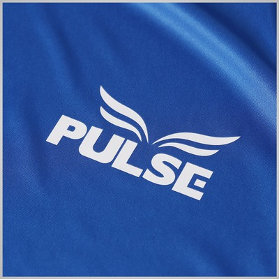 Camisa Pulse Sport - Masculina