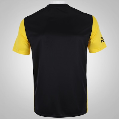 Camiseta Pulse Athletic - Masculina