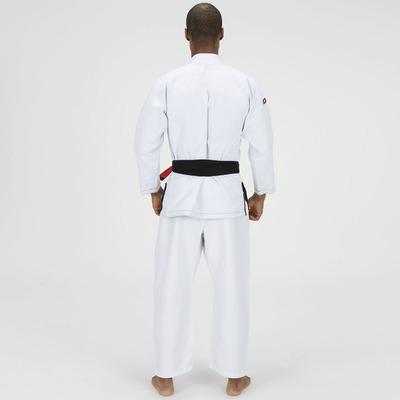 Kimono Koral Original Slim - Adulto