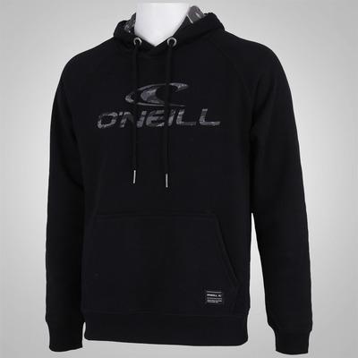 Blusão com Capuz O'Neill OTH Logo - Masculino