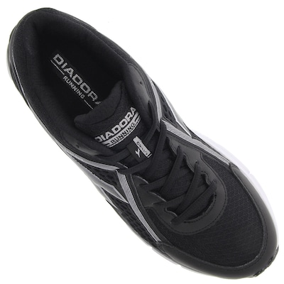 Tênis Diadora Easy Run - Masculino