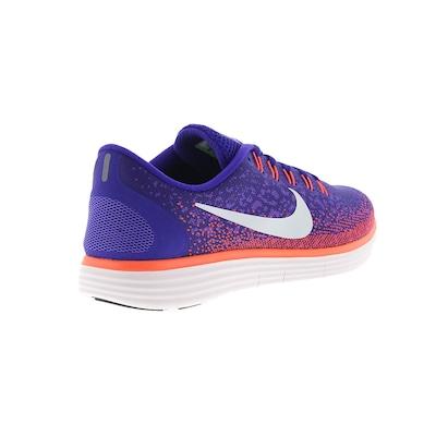Tênis Nike Free RN Distance - Masculino