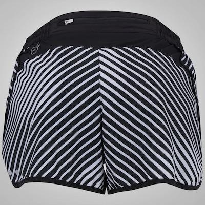 Shorts Puma Blast 3 - Feminino